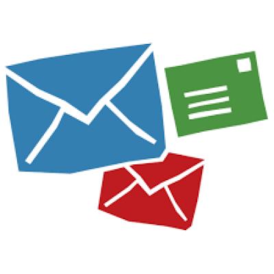 iRedMail域名邮箱
