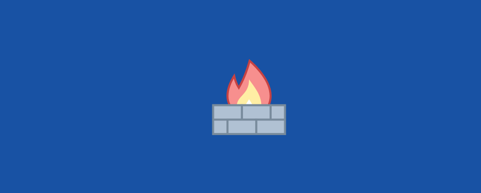 Featured image of post 通过http api添加iptables白名单