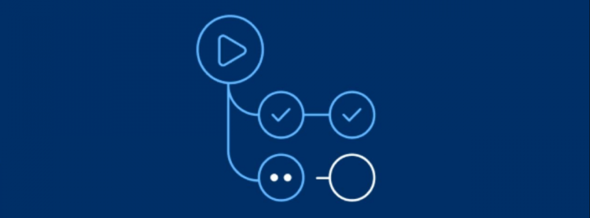 Featured image of post 使用Github在线编辑器与Actions实现静态博客在线编辑与部署